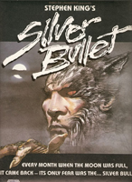 silverbullet-poster-small