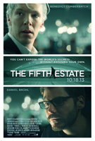 the-fifth-estate-poster-small