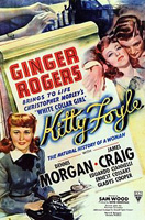 Kitty_Foyle_poster_small