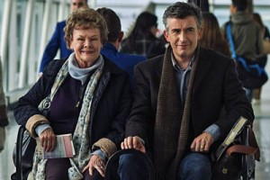 Philomena-feature