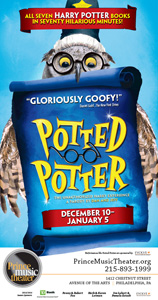 PottedPotter-poster-small