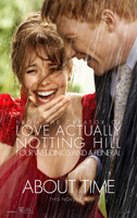 abouttime-poster-small
