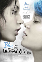 blue-is-the-warmest-color-poster-small