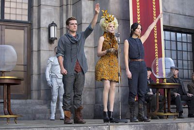catchingfire-post