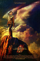 catchingfire-poster-small
