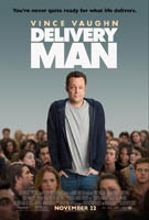 delivery-man-poster-small