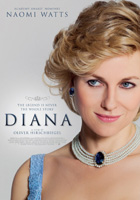 diana-poster-small