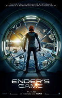 endersgame-poster-small