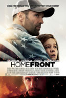 homefront-poster-small
