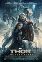 thor-the-dark-world-poster-small