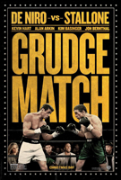 Grudge_Match-poster-small