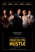 american-hustle-poster-small