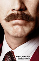 anchorman2-poster-small