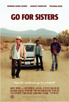 go_for_sisters-poster-small