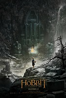 the-hobbit-the-desolation-of-smaug-poster-sm
