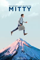 the-secret-life-of-walter-mitty-poster-small