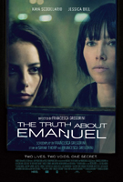 Emanuel-poster-small