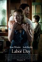 LaborDay-poster-small