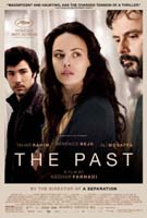 ThePast-poster-small