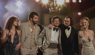 american-hustle-post