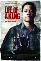 life-of-a-king-poster-small