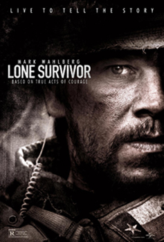 lone-survivor-contest