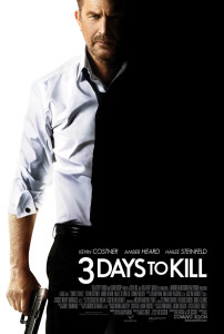3-days-to-kill