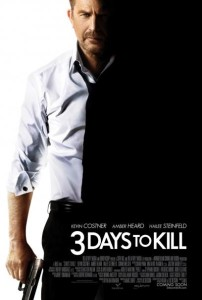 3_Days_to_Kill_2