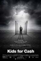 KidsforCash-poster-small