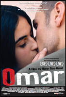 OmarRev-poster-small