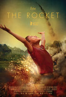 Rocket-poster-small