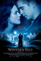 WintersTale-poster-small