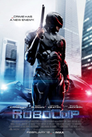 robocop-poster-small