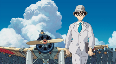 the-wind-rises-feature