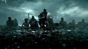 300_rise_of_an_empire_still_a_l