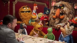 670px-Muppets_Most_Wanted_Official_Trailer