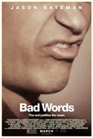 BadWords-poster-small