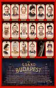 BudapestHotel-poster-small