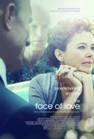 FaceOfLove-poster-small