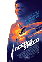 NFS-poster-small