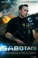 Sabotage-poster-small