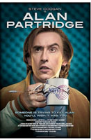 AlanPartridge-poster-small