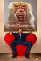 DomHemingway-poster-small