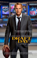 DraftDay-poster-small
