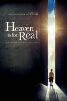 Heaven-Is-for-Real-poster-small