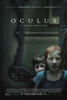 Oculus-poster-small