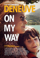 OnMyWay-poster-small