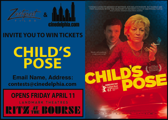childs-pose-contest