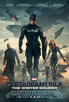 The-Winter-Soldier-poster-small
