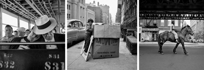 VivianMaier-post